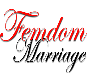 FemDom Marriage - Husband Training