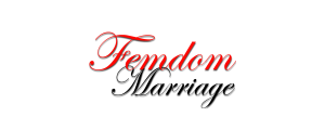 FemDom Marriage – Source For Husband Training